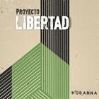Proyecto Libertad