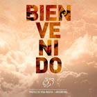 Proyecto Vida Nueva Argentina