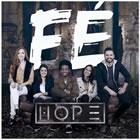 Quinteto Hope