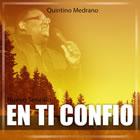 Quintino Medrano
