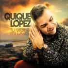 Quique Lopez
