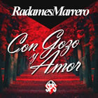 Radames Marrero