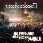 Radicales 51