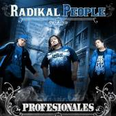 Radikal People