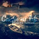 Ramiro Vargas