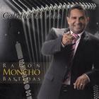 Ramon Bastidas Moncho