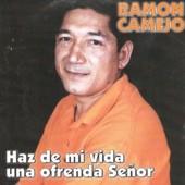 Ramon Camejo