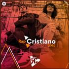 Rap Cristiano 2020
