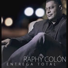 Raphy Colon
