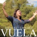 Raquel Amparo