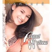 Raquel Melissa