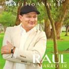 Raul Navarro Jr