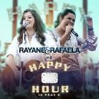 Rayane Y Rafaela