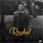 Raykel