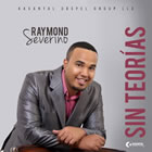 Raymond Severino