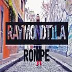 Raymondtila