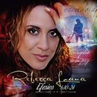 Rebecca Loana