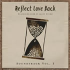 Reflect Love Back