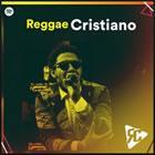 Reggae Cristiano 2020