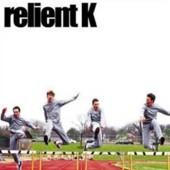 Relient K