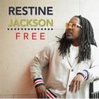 Restine Jackson