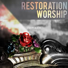 Restoration Worship
