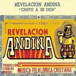 Revelacion Andina