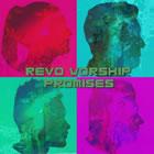 Revo Worship