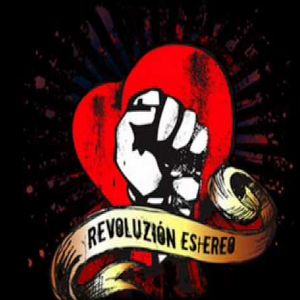 Revolucion Esterero
