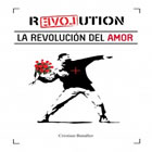 Revolucion