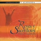 Reyes Y Sacerdotes