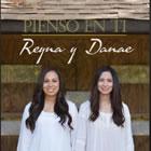 Reyna Y Danae