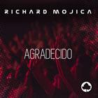 Richard Mojica
