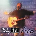 Ricky Fe