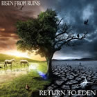 Risen From Ruins