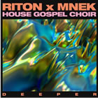 Musica Riton