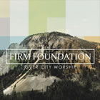 River City Worship