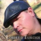 Roberto Turcios