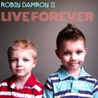 Robin Damron Ii