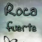 Roca Fuerte