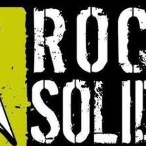 Roca Solida