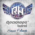 Rockhope Band