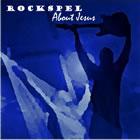 Rockspel