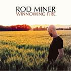 Rod Miner
