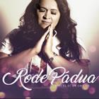 RODE PADUA