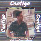Rodrigo Romero Music