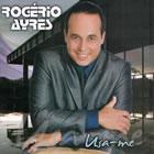 Rogerio Ayres