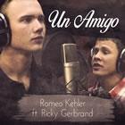Romeo Kehler