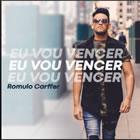 Romulo Carffer