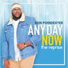 RON POINDEXTER